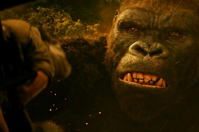 Kong: Wyspa Czaszki - napisy
