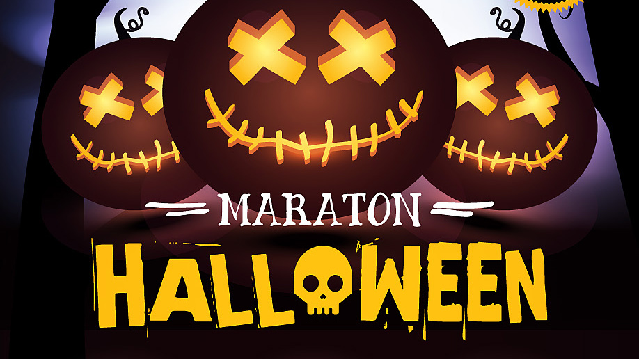 Maraton Halloween: Piła: Dziedzictwo, Leatherface, Autopsja Jane Doe
