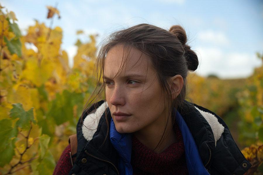 Spotkania Filmowe: Nasz najlepszy rok