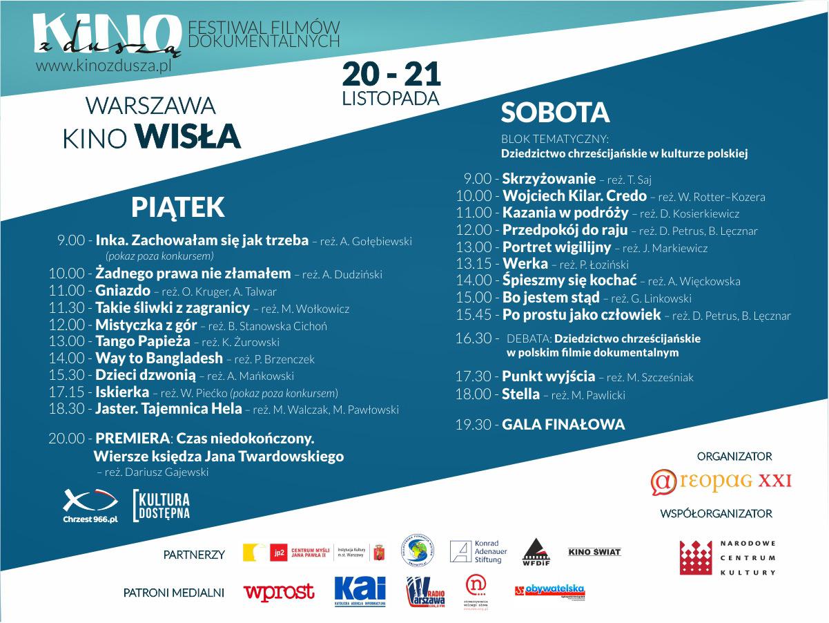 Repertuar Novekino Kino Wisła Warszawa Kino Cyfrowe 3d